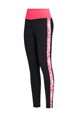 """adidas Sport Performance"""" """"Treenitrikoot Believe This High-Rise Iteration Long Tights"""
