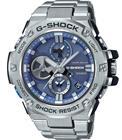 Casio G-Shock G-Steel GST-B100D-2AER Bluetooth