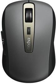 Rapoo MT350 Multi-mode Wireless Mouse, langaton hiiri