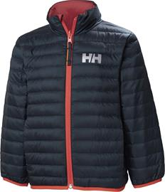 Helly Hansen Down Takki, Navy 92