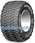 Michelin CargoXbib Heavy Duty ( 560/45 R22.5 152D TL )