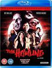 The Howling (1981, Blu-Ray), elokuva