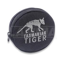 Tasmanian Tiger TT Dip pouch vyölaukku, musta