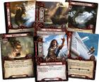 Lord Of The Rings LCG: Grey Havens Nightmare Deck LAUTA