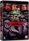Basket Case 1-3, elokuva