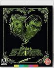 Bride of Re-Animator (1989, Blu-Ray), elokuva