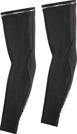 Castelli NANO FLEX+ arm warmers black XL