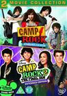 Camp Rock 1-2, elokuva