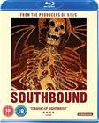 Southbound (2015, Blu-Ray), elokuva