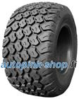 Alliance 382 ( 400/55 R22.5 146J TL )