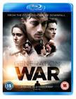 Generation War: Kausi 1 (Blu-Ray), TV-sarja