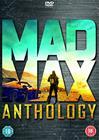 Mad Max - Anthology, elokuva