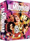 Pedro Almodovar: The Ultimate Collection, elokuva