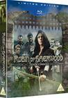 Robin Of Sherwood - The Jason Connery Collection (Blu-Ray), TV-sarja