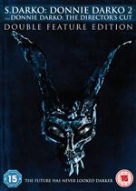 S. Darko + Donnie Darko - Director's Cut, elokuva
