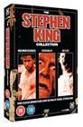 Stephen King Collection, elokuva