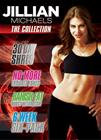 Jillian Michaels - The Collection, Elokuva