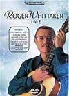 Roger Whittaker Live, elokuva