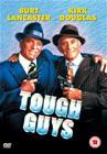Tough guys, elokuva