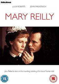 Mary Reilly, elokuva