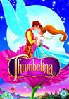 Thumbelina, elokuva