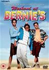 Kauan eläköön Bernie! (Weekend at Bernie's), elokuva