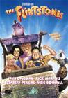 Kiviset ja Soraset (The Flintstones), elokuva