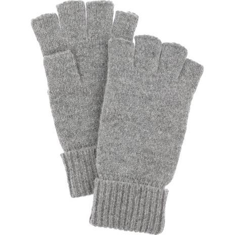 Hestra Basic Wool Half Finger