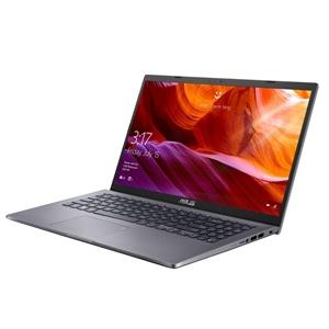 """Asus M509DA-EJ231T (Ryzen 7 3700U, 16 GB, 512 GB SSD, 15,6"""", Win 10), kannettava tietokone"""