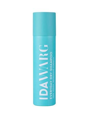 Ida Warg Dry Shampoo (150ml)