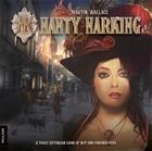Nanty Narking, korttipeli
