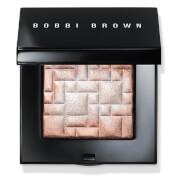 Bobbi Brown Highlighting Powder (Various Shades) - Sunset Glow