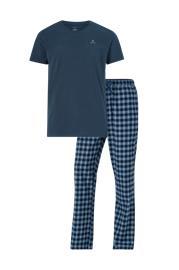 "Gant ""Pyjama Flannel Gift Set"""