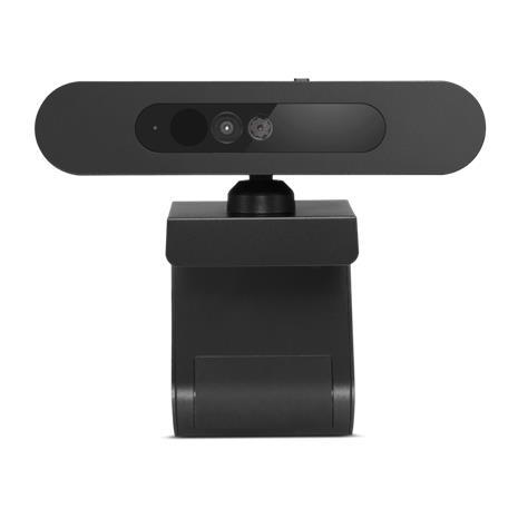 Lenovo 500 FHD (4XC0V13599), web-kamera