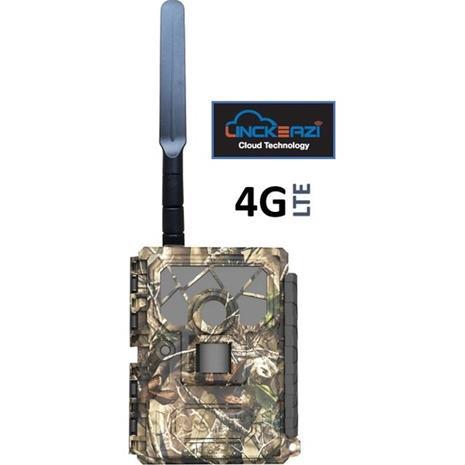 Uovision Glory LTE 4G Cloud 20 MP Riista- ja valvontakamera