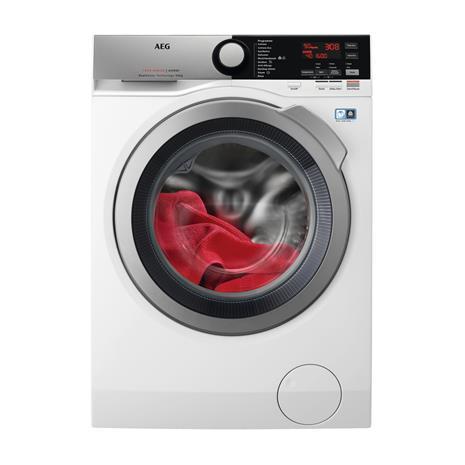 AEG L7WSP964E, kuivaava pyykinpesukone