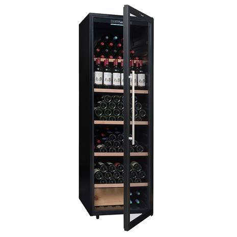 Climadiff PCLV250, viinikaappi
