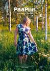 PaaPiin kaavakirja naisille (sis. 2 kaava-arkkia) (Anniina Isokangas Paula Isopahkala), kirja 9789529421053