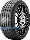Tristar Radial F105 ( 245/30 ZR20 95W XL )
