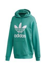 """adidas Originals"""" """"Huppari Adicolor Trefoil Hoodie"""