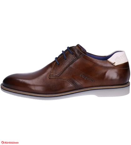 Bugatti Melchiore miesten kengät