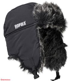 Rapala Trapper hat karvalakki
