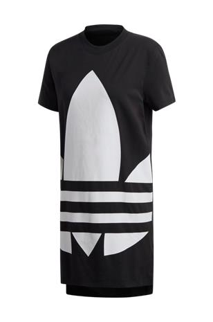 "adidas Originals"" ""Mekko Long Tee Dress"
