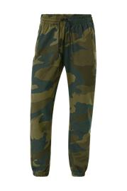 "adidas Originals"" ""Collegehousut Camouflage Pants"