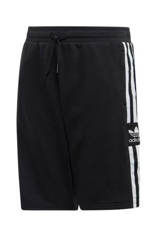 "adidas Originals"" ""Shortsit Lock Up Shorts"