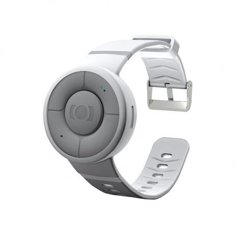 MiniFinder Nano, gps-paikannin / henkilökohtainen hälytin