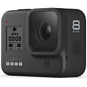 GoPro HERO8 Black, action-videokamera