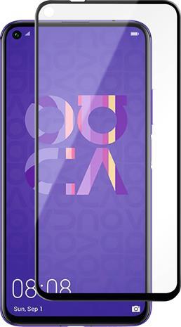 Huawei Nova 5T, näytön lasisuoja