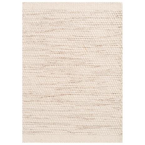 Linie Design Asko, matto 250 x 350 cm