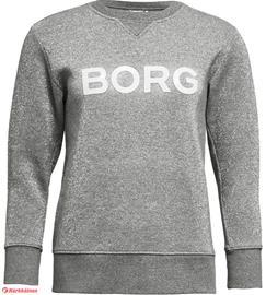 Björn Borg naisten college